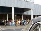 cosas deberías saber aeropuerto Habana para evitar desilusiones
