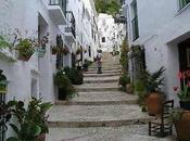 Frigiliana promocionará como turismo Expogays 2011