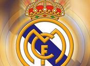 Horario partidos Real Madrid