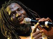 pulso Africa Tiken Fakoly: Plus rien m'étonne