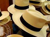 molesta costumbre regalar sombreros