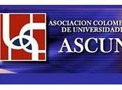 Beca Movilidad Doctoral Unilateral Colombia hacia Francia 2012