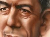 Conversación Catedral, Mario Vargas Llosa