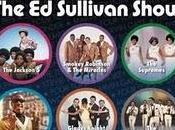 Nuevo MOTOWN Show Sullivan