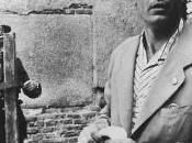 Retrospectiva Luis García Berlanga/II
