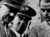 Albert Speer, arquitecto diablo