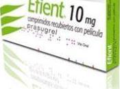 Efient, recomendado guías europeas para síndrome coronario agudo