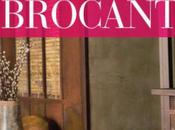 Reseña libro: Récup Brocante