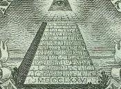 Teorías conspiración ridiculizadas ahora admite...
