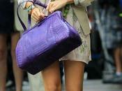 Gossip Girl: september 2011