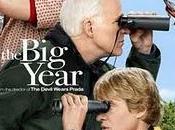 Trailer Year