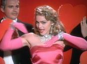 Madonna tendrá juicio