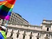 Siento orgullo gay.