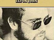 Discos: Honky Château (Elton John, 1972)