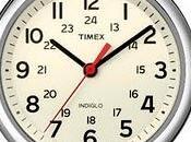 ¡Para ellos! Timex Weekender: moderno, sofisticado útil