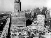 ¿Cómo construyeron Torres Gemelas?