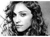 Madonna denunciada vecina ruidosa