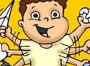 Programas cognitivos para tratamiento hiperactividad infantil