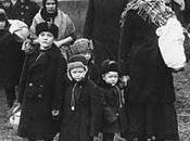 Stalin deporta alemanes Volga 09/09/1941.