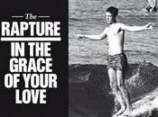 [Disco] Rapture Grace Your Love (2011)