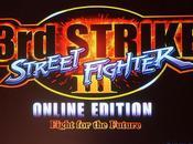 Capcom cobrara colores extra para SFIII third Strike