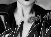 Lady Gaga recordará atentados Nueva York