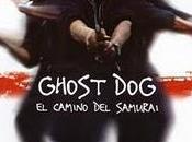 Ghost Dog: Samurai