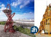 156: Estructuras Icónicas Dinámicas tras Impacto Torre Eiffel