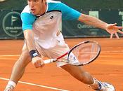 Challenger Génova: Mayer venció Zeballos finalista
