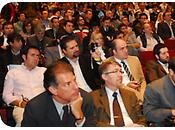 Venezuela participó Conferencia Internacional Software Libre 2011
