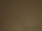 Todos fondos pantalla Ubuntu desde Warty Warthog Oneiric Ocelot (Parte III)