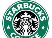 planes Starbucks