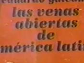"""pueblo llamado Salvador Allende"""""""