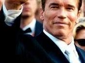 Arnold Schwarzenegger conversaciones para protagonizar thriller 'Captive'