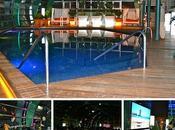 Inauguración Arrecife Gran Hotel