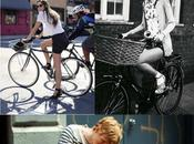 ¿Tener bici chic?