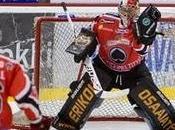 Temporada 2011-2012: Porin Ässät