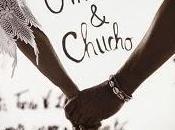 Omara Chucho