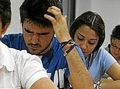Carreras universitarias salida laboral España Decide futuro