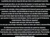 Extremoduro, anuncio cancelación gira Live Nation