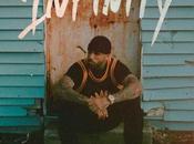 Nicky publica nuevo álbum estudio, 'Infinity'