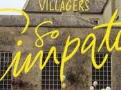 Simpatico Villagers