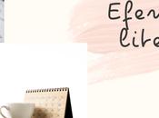 Efemérides literarias: agosto