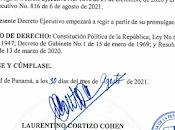 Eliminan obligatoriedad pruebas Covid-19 para movilizarse