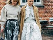 tendencias moda otoño-invierno 2021/2022 damos nuestra aprobación