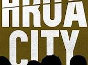 CIUDAD ASESINOS (CUT THROAT CITY) (USA, 2020) Thriller, Policíaco, Drama, Social, Político