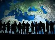 Sistemas creencias historias tiempos crisis: diálogo imposible?
