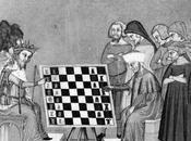 Lasker, Capablanca Alekhine ganar tiempos revueltos (150)