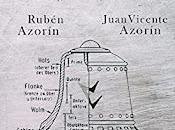 Reseña: Campana Nazi, Rubén Juan Vicente Azorín Antón