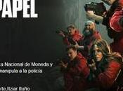 Casa Papel, Temporada Netflix